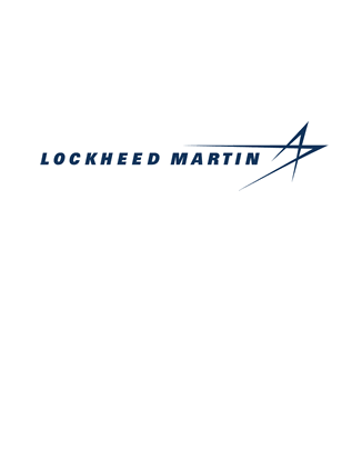 Lockheed Martin expands their use of the CANEA ONE suite