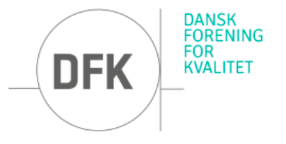 CANEA visits DFK Conference in Odense, Denmark
